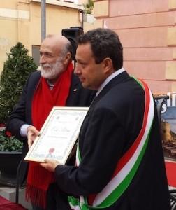 Carlo-Petrini-Laigueglia