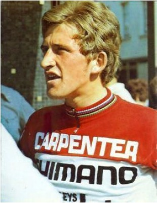 Freddy Maertens Trofeo Laigueglia