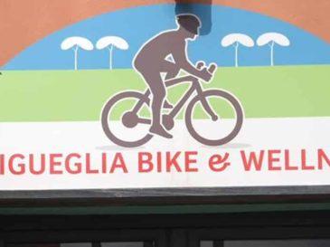 laigueglia-bike